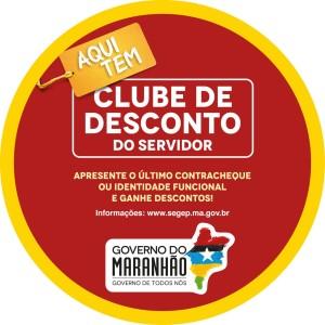 clube_desconto